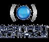 Электроприводы Bernard Controls (Бернард Контролс)
